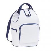 Τσάντα Ψυγείο 67301
