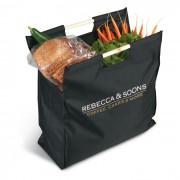Τσάντα αγοράς KC1502