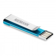 Usb Flash Drive MO1108