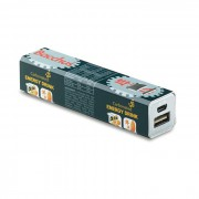 Power bank MO5011