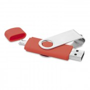 Usb Flash Drive OTG Mate