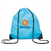 Τσάντα με κορδόνι MO7208