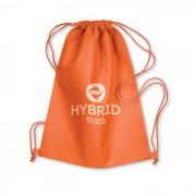 Τσάντα με κορδόνι MO8031