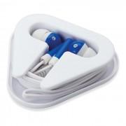 Σετ ακουστικά MO8149
