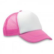 Καπέλο δίχρωμο MO8594