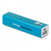 Power bank MO8602