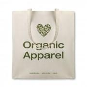 Τσάντα Organic MO8973