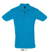 Ανδρ. Polo Perfect Men 11346