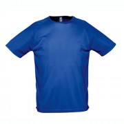 T-shirt Sporty 11939
