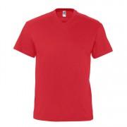 Ανδρ. T-shirt Victory 11150