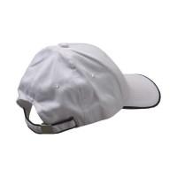 Καπέλο 830