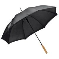 Ομπρέλα 45086