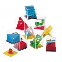 Παιχνίδι puzzle 53938
