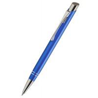 Στυλό μεταλ. DAN