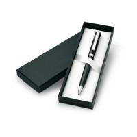 Στυλό μεταλ. KC6652