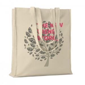 Τσάντα πάνινη MO9595